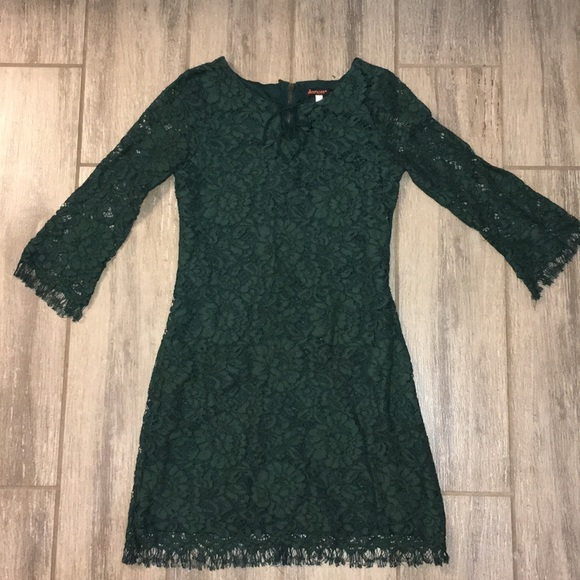 328425078140 Ella Moss Dresses